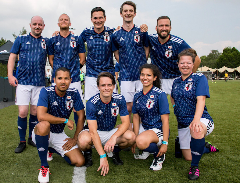 Lily-Heaton-Adidas-World-Cup-Football-Amsterdam1.jpg
