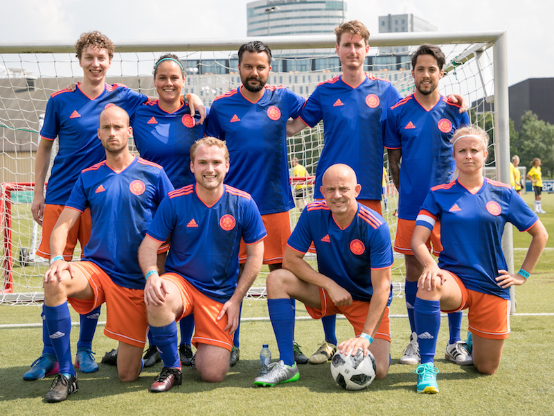 Lily-Heaton-Adidas-World-Cup-Football-Amsterdam4.jpg