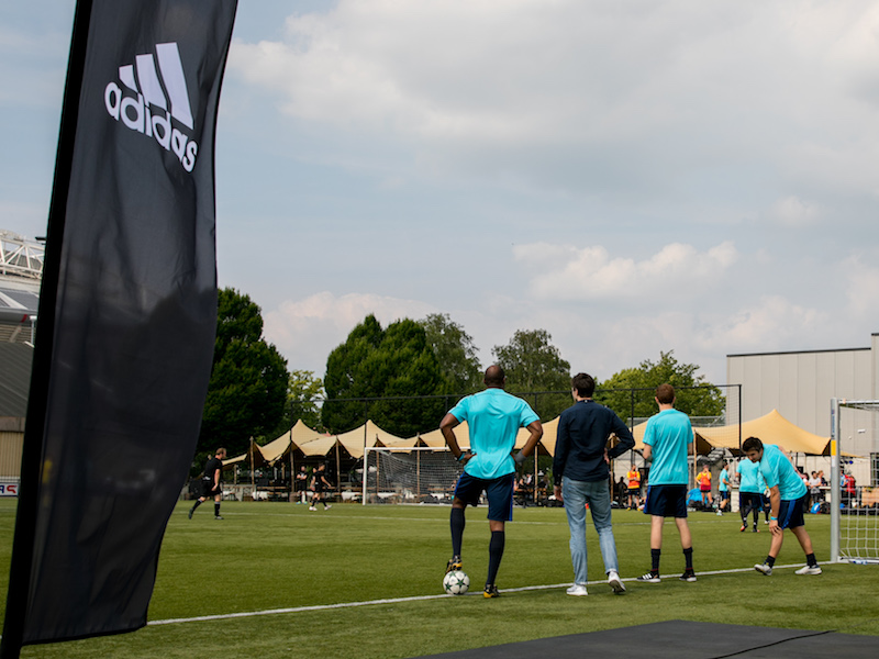 Lily-Heaton-Adidas-World-Cup-Football-Amsterdam13.jpg