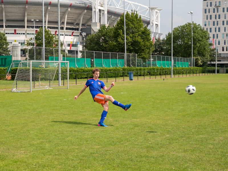 Lily-Heaton-Adidas-World-Cup-Football-Amsterdam15.jpg