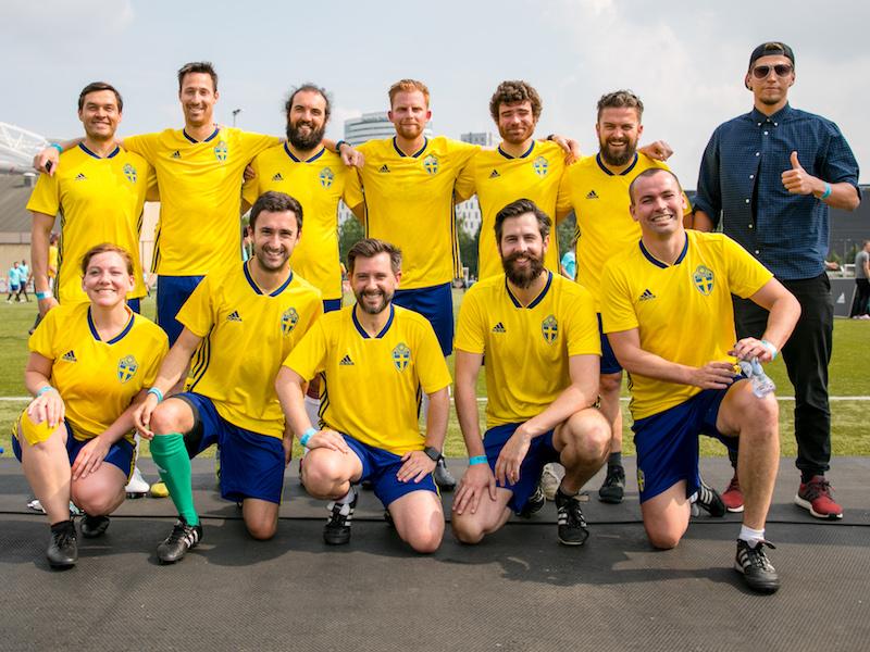 Lily-Heaton-Adidas-World-Cup-Football-Amsterdam18.jpg