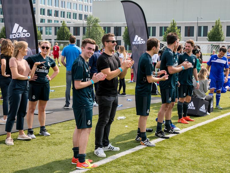 Lily-Heaton-Adidas-World-Cup-Football-Amsterdam23.jpg