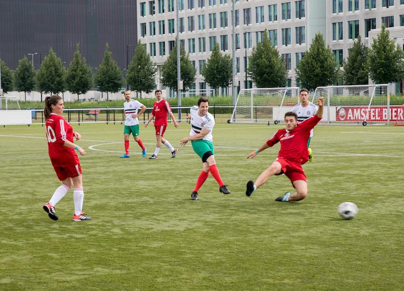Lily-Heaton-Adidas-World-Cup-Football-Amsterdam24.jpg