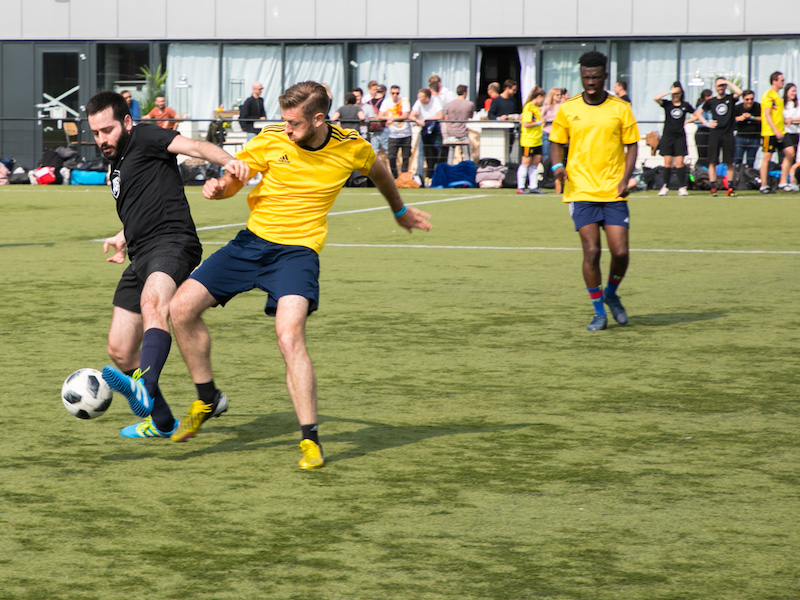 Lily-Heaton-Adidas-World-Cup-Football-Amsterdam26.jpg