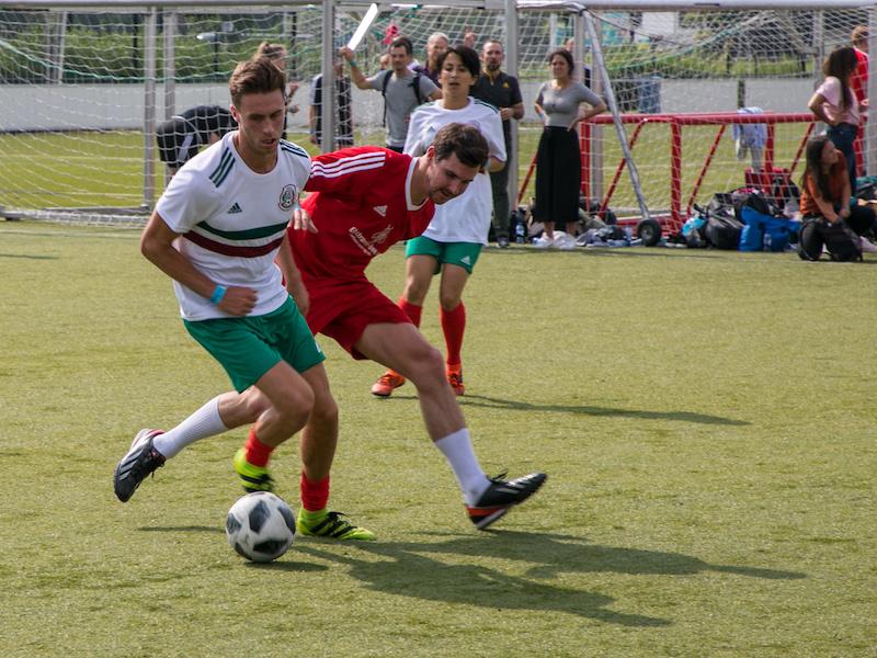 Lily-Heaton-Adidas-World-Cup-Football-Amsterdam27.jpg