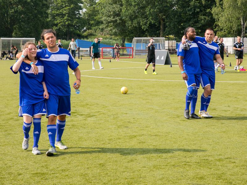 Lily-Heaton-Adidas-World-Cup-Football-Amsterdam30.jpg