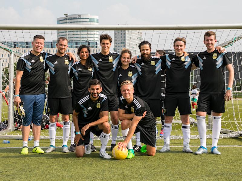 Lily-Heaton-Adidas-World-Cup-Football-Amsterdam31.jpg