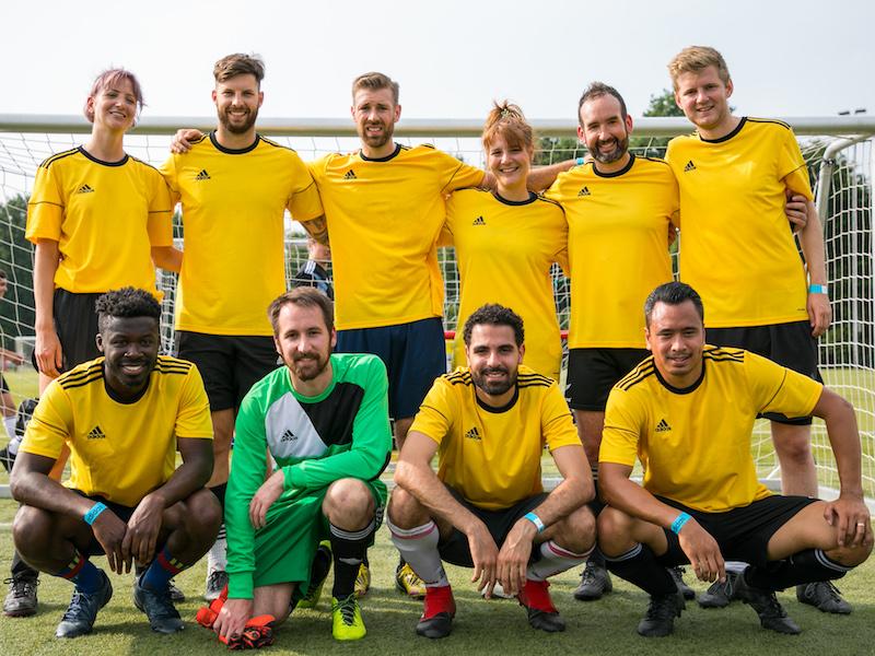 Lily-Heaton-Adidas-World-Cup-Football-Amsterdam33.jpg