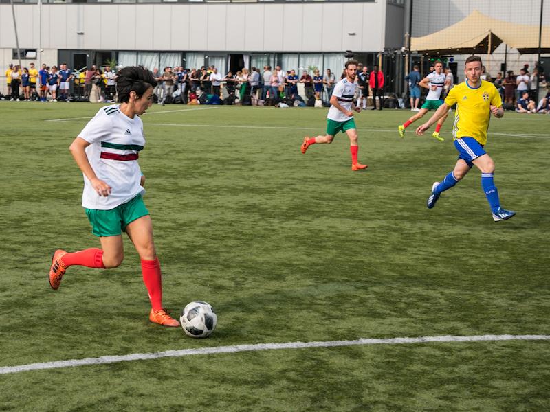 Lily-Heaton-Adidas-World-Cup-Football-Amsterdam36.jpg