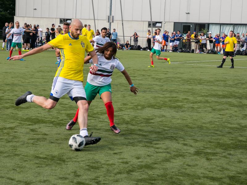 Lily-Heaton-Adidas-World-Cup-Football-Amsterdam38.jpg