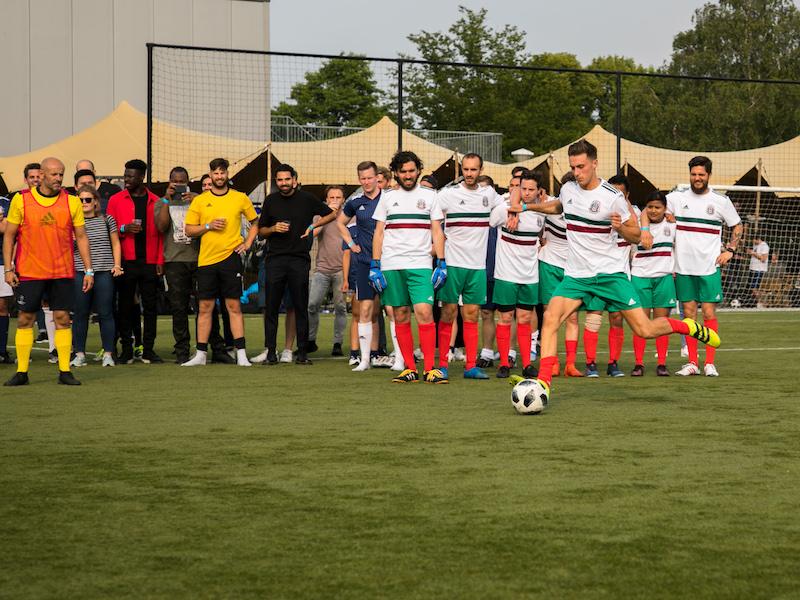 Lily-Heaton-Adidas-World-Cup-Football-Amsterdam40.jpg