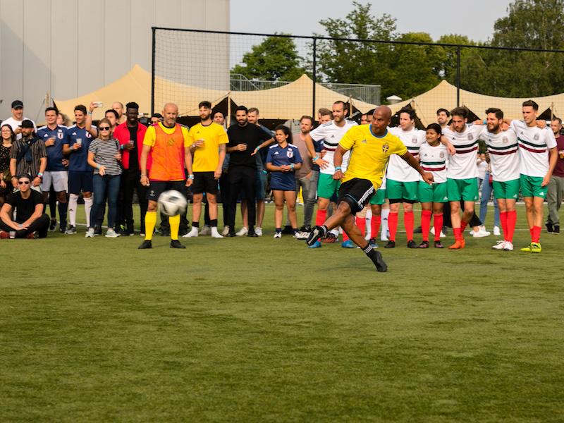 Lily-Heaton-Adidas-World-Cup-Football-Amsterdam41.jpg