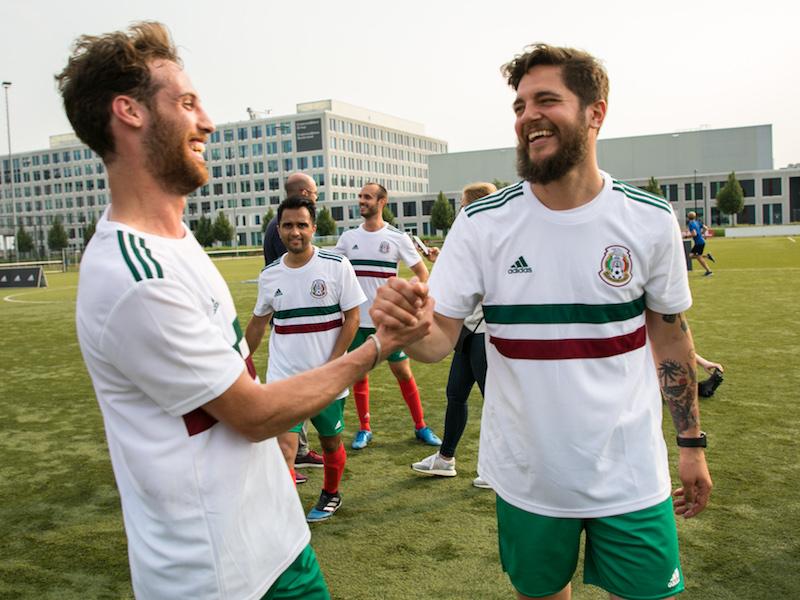 Lily-Heaton-Adidas-World-Cup-Football-Amsterdam46.jpg