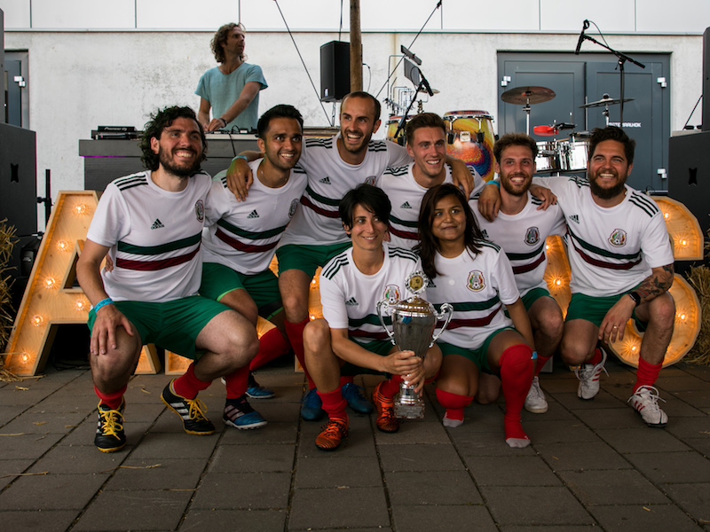 Lily-Heaton-Adidas-World-Cup-Football-Amsterdam50.jpg