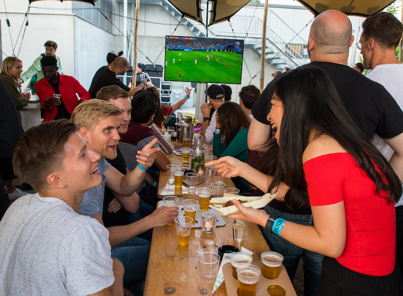 Lily-Heaton-Adidas-World-Cup-Football-Amsterdam52.jpg
