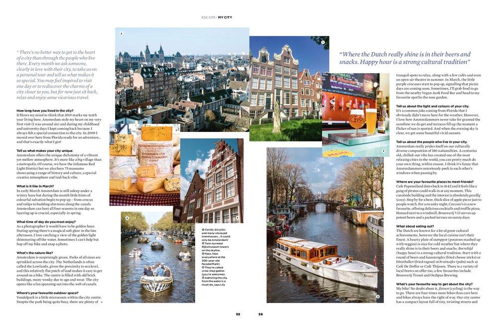 LilyHeaton-SimpleThingsMagazine-MyCity-Amsterdam-2019-2.jpg