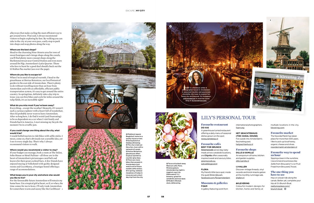 LilyHeaton-SimpleThingsMagazine-MyCity-Amsterdam-2019-3.jpg