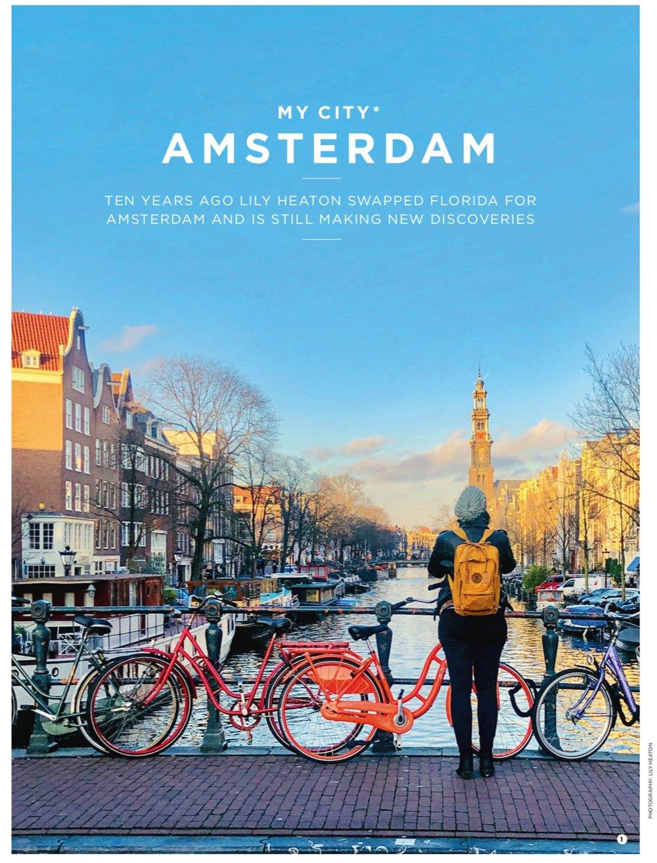 LilyHeaton-SimpleThingsMagazine-MyCity-Amsterdam-2019-Cover.jpg