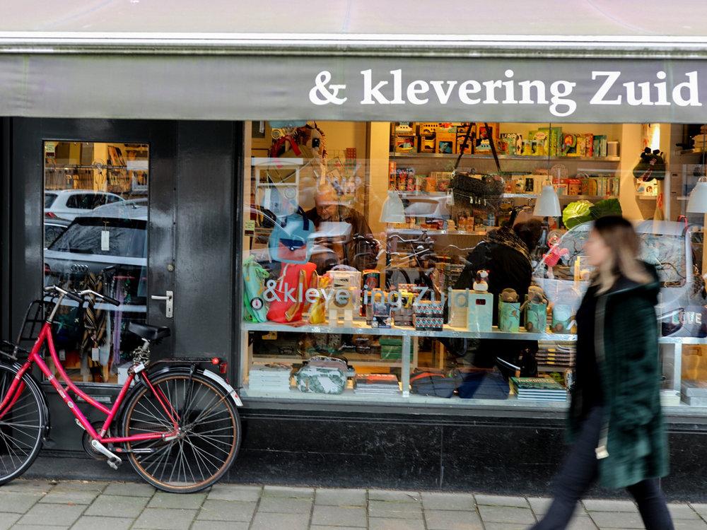 LilyHeaton_&Klevering Storefront_Amsterdam.jpg