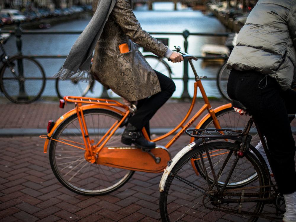 LilyHeaton_AmsterdamCityShots_2019-70.jpg