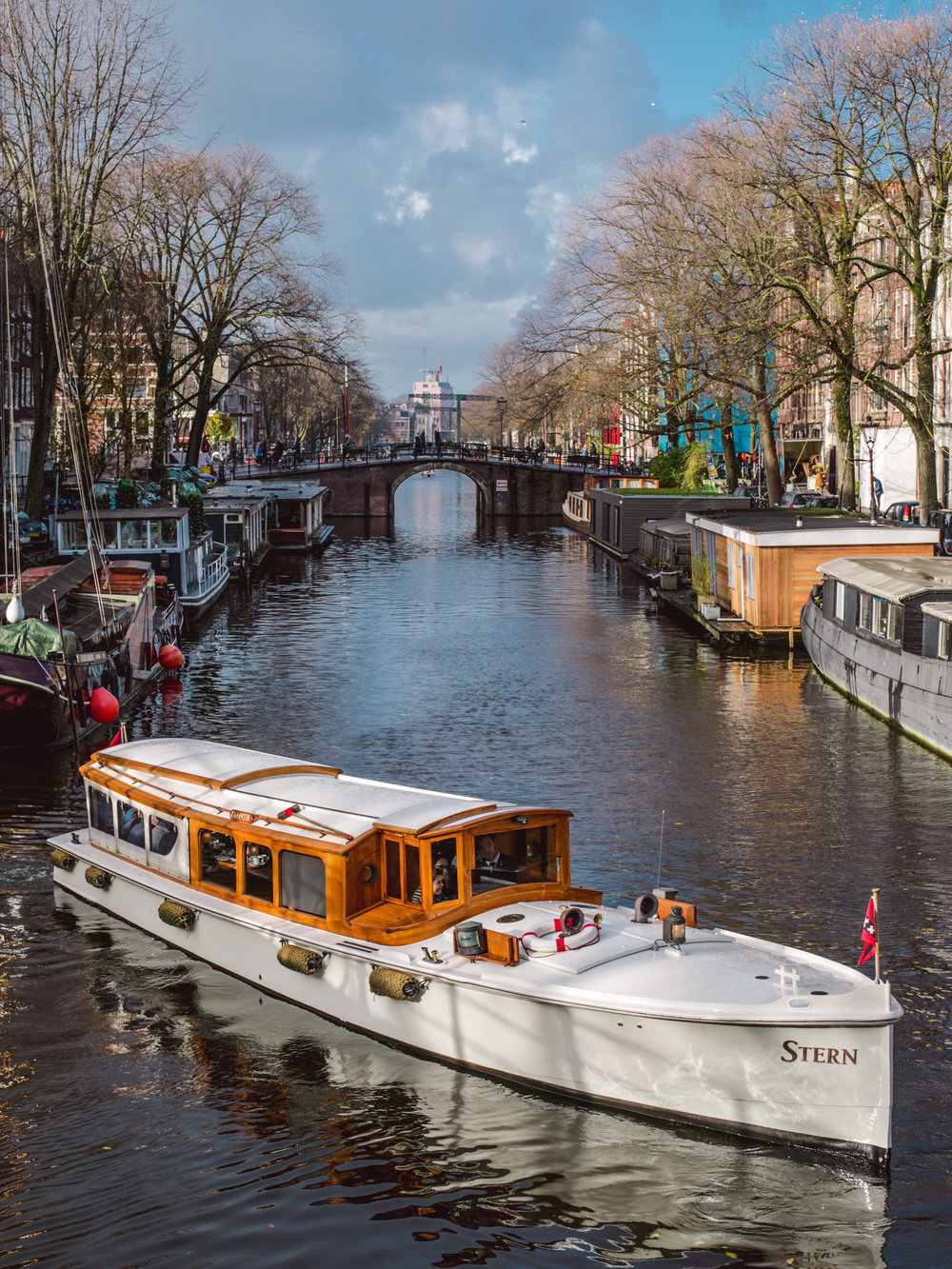 LilyHeaton_Canal Boat_Amsterdam.jpg