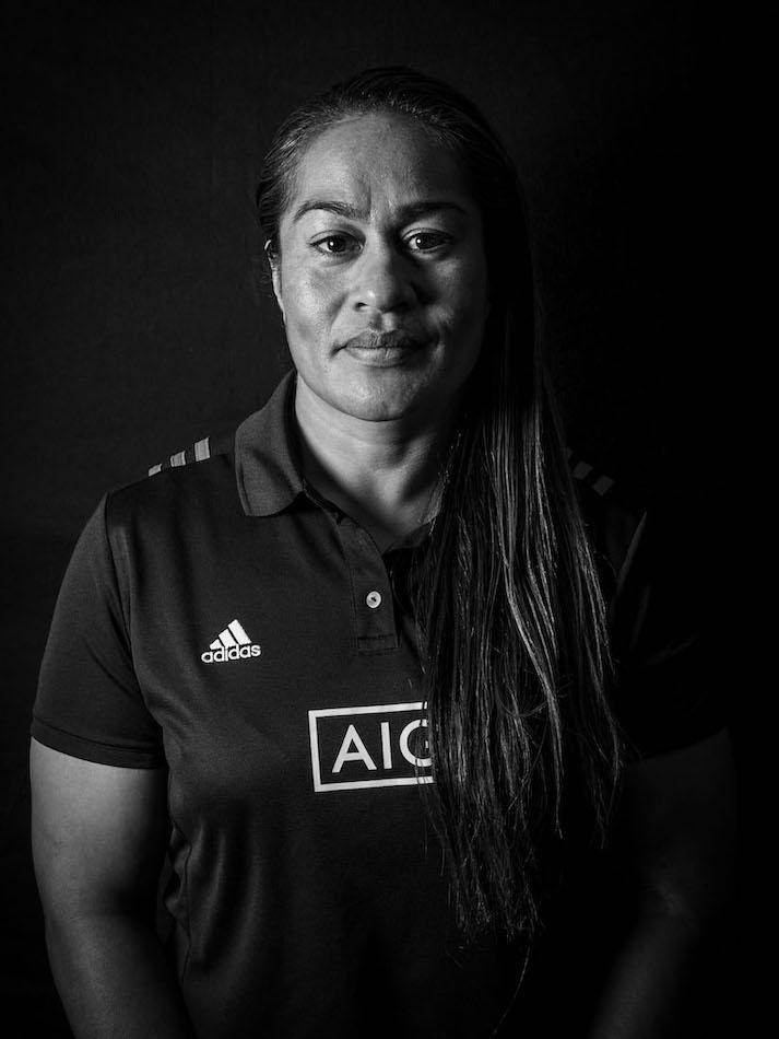 LilyHeaton-Adidas-BlackFerns-Fiao'o Faamausili-Portrait-2018.jpg