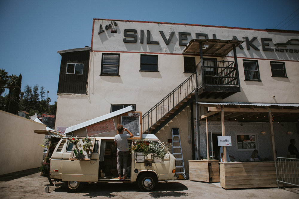Sweetfin Silver Lake -008July 30, 2017.jpg