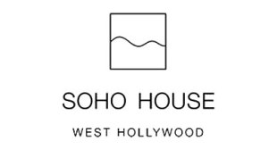 soho-house-logo-hollywood.jpg