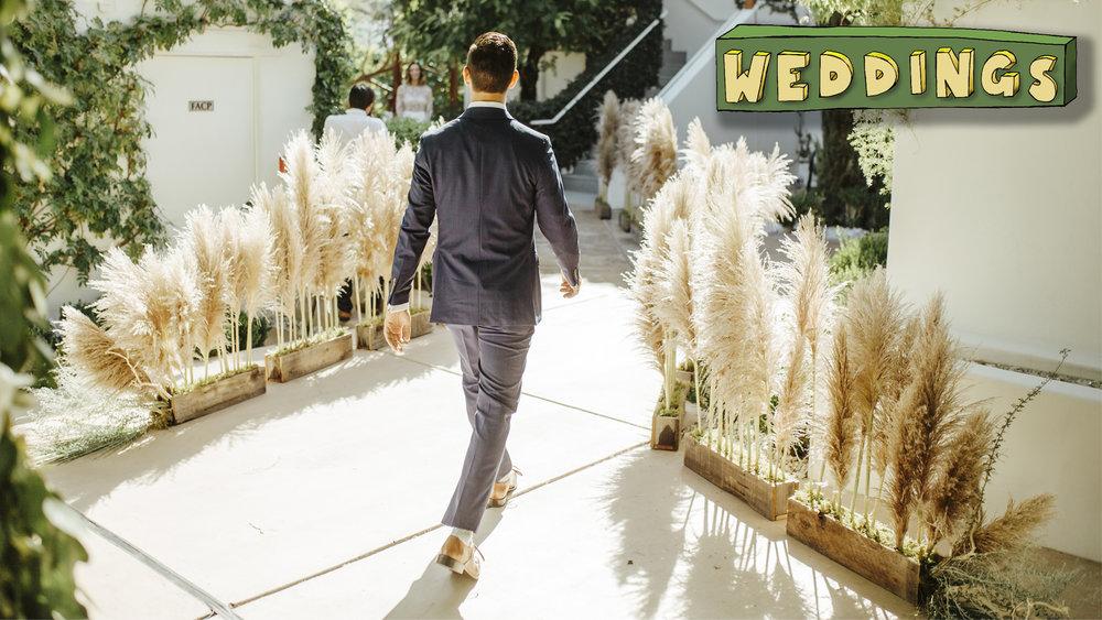 Website Landing Images - Weddings.jpg