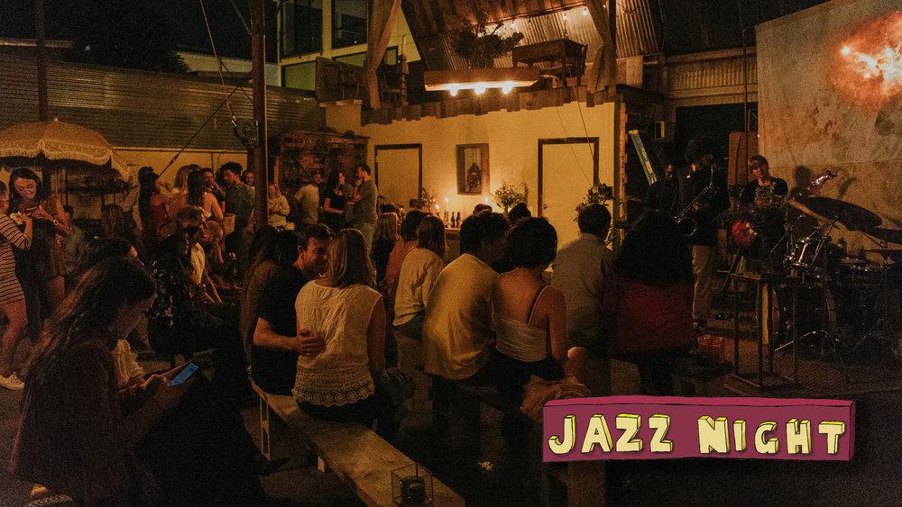 Website Landing Images - Jazz Night.jpg