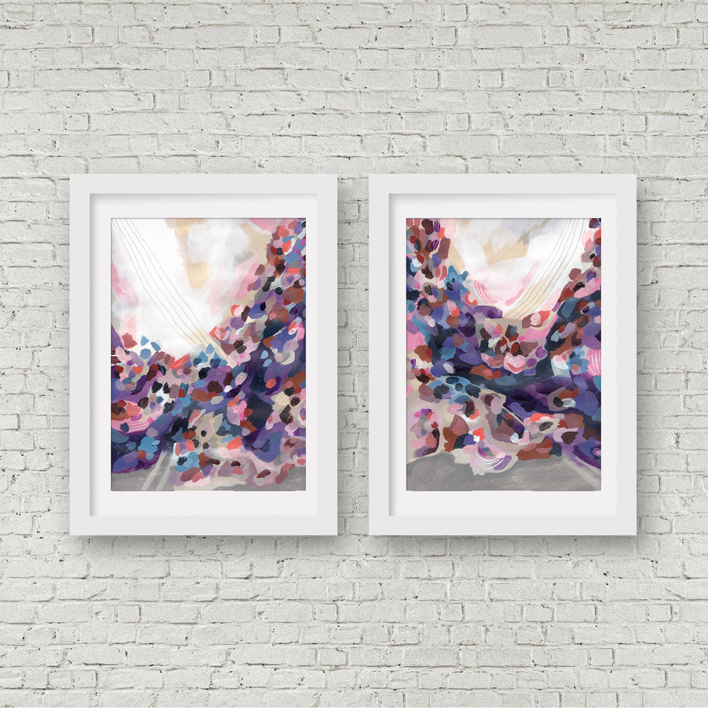 Steady Detrmined Prints.jpg