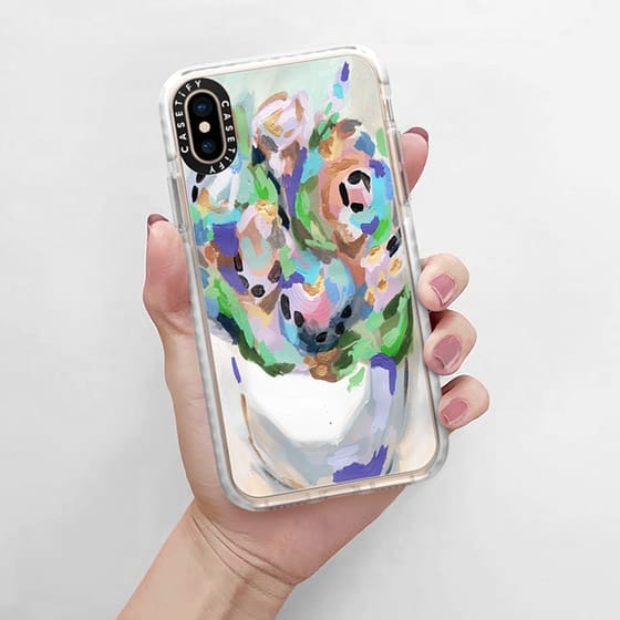 ladylove cellphone.jpg