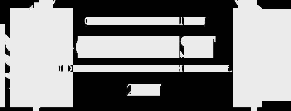 Outfest_Laurels.png