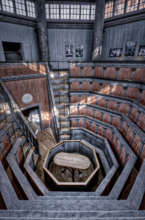 Anatomical+theatre.jpg