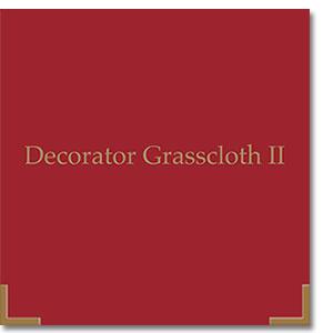 DecoratorGrassclothII_Cover.jpg