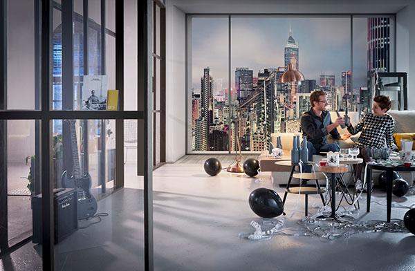 XXL4-030_Room.jpg