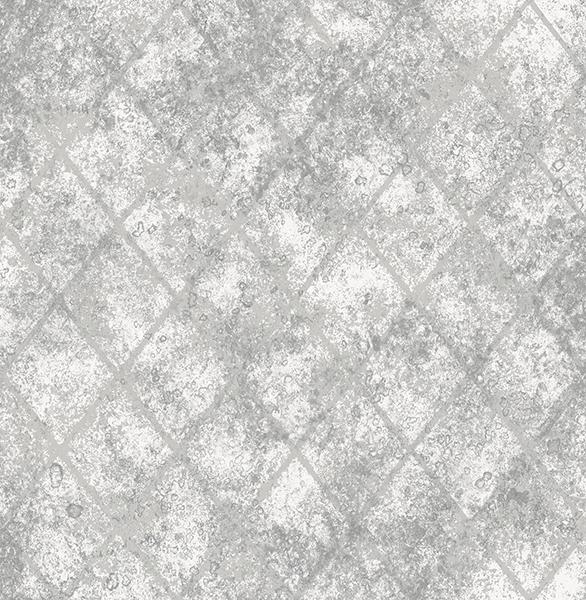 2701-22326.jpg