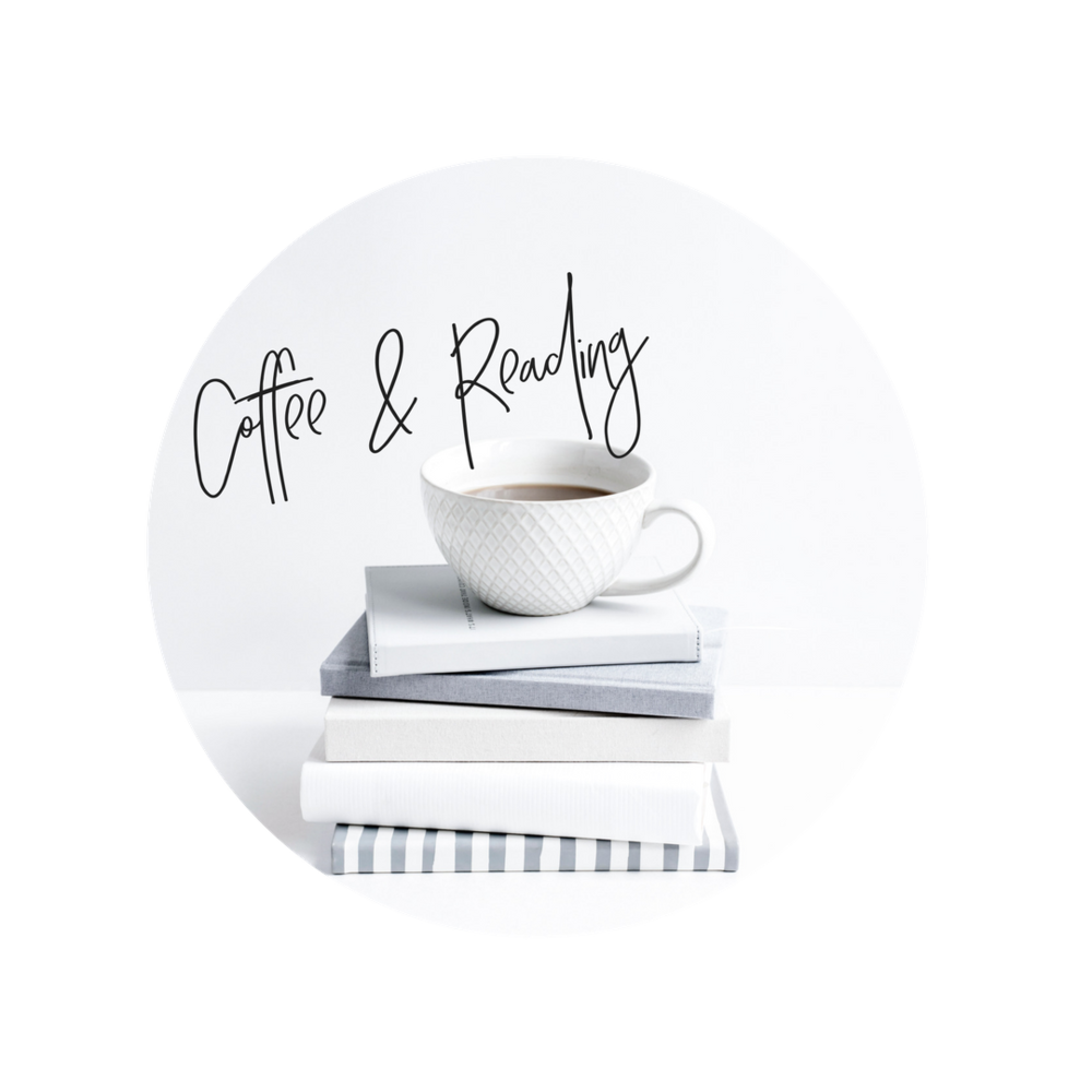 Coffee + Books.png