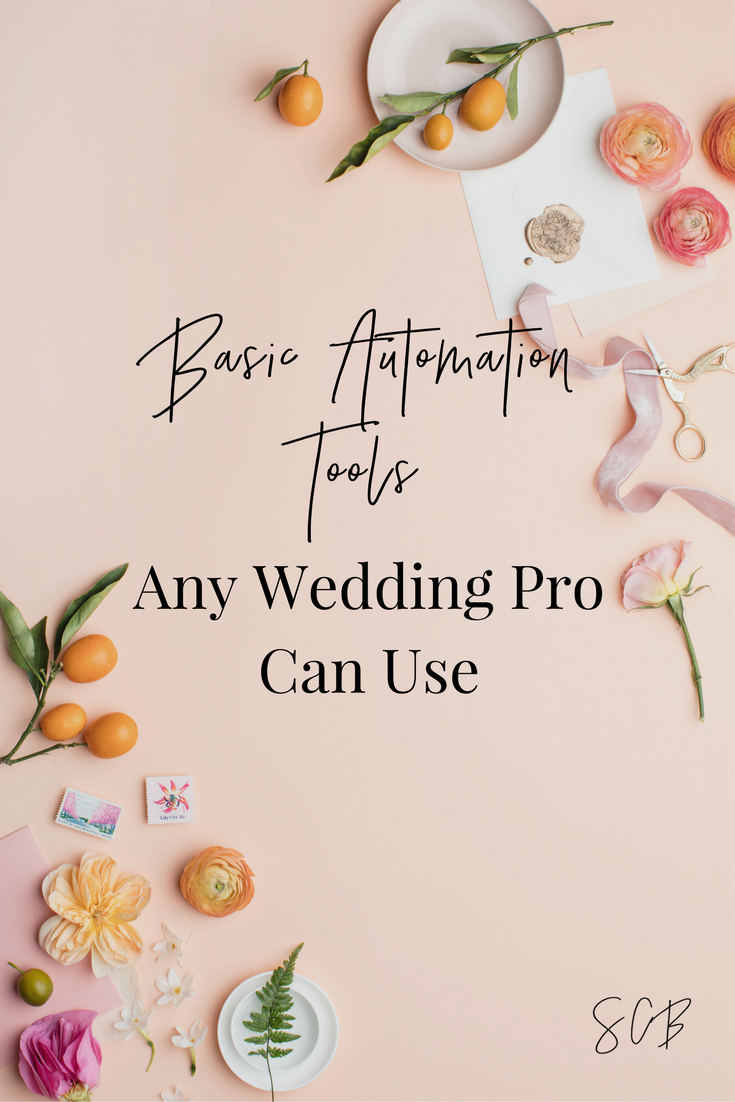Basic Automation Tools Any Wedding Pro can Use.png