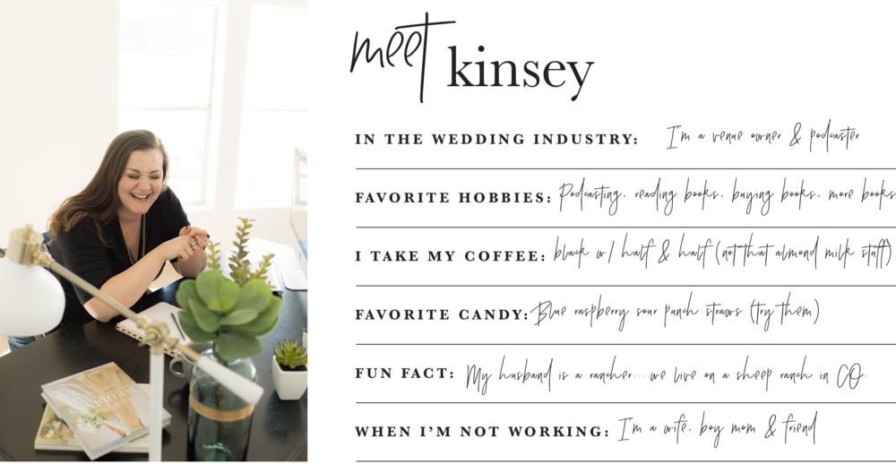 How to Start a Wedding Planning Business | How to Become a Wedding Planner