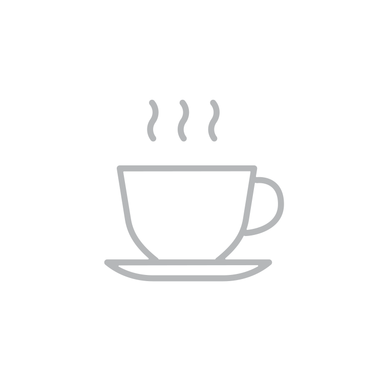 WhtGry_16coffee2.png