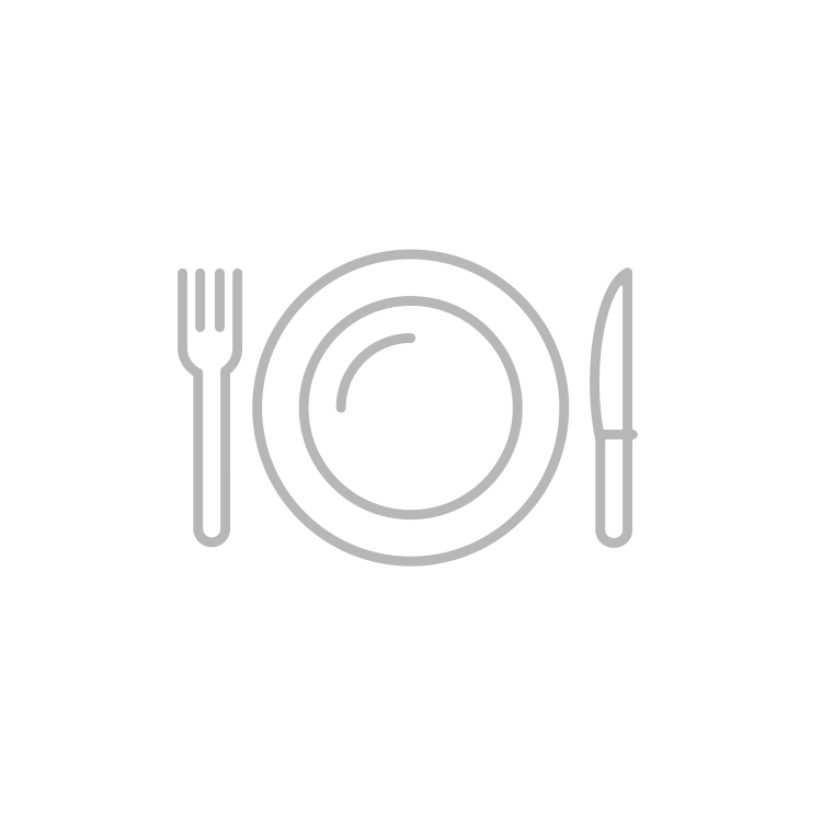 WhtGry_15plate.png
