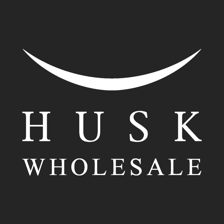 Husk Wholesale