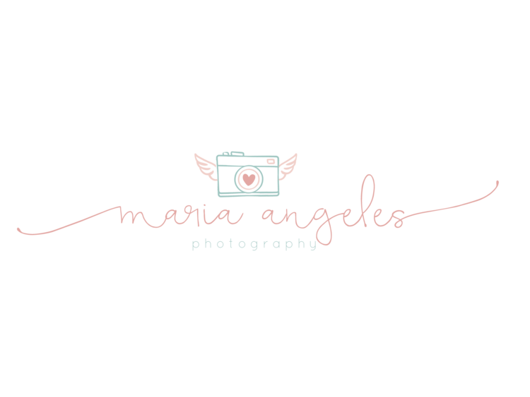 Maria Angeles Photography