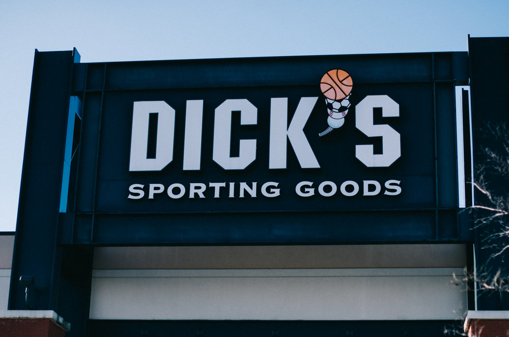 PLAID LATTES DICKS SPORTING GOODS-13.JPG