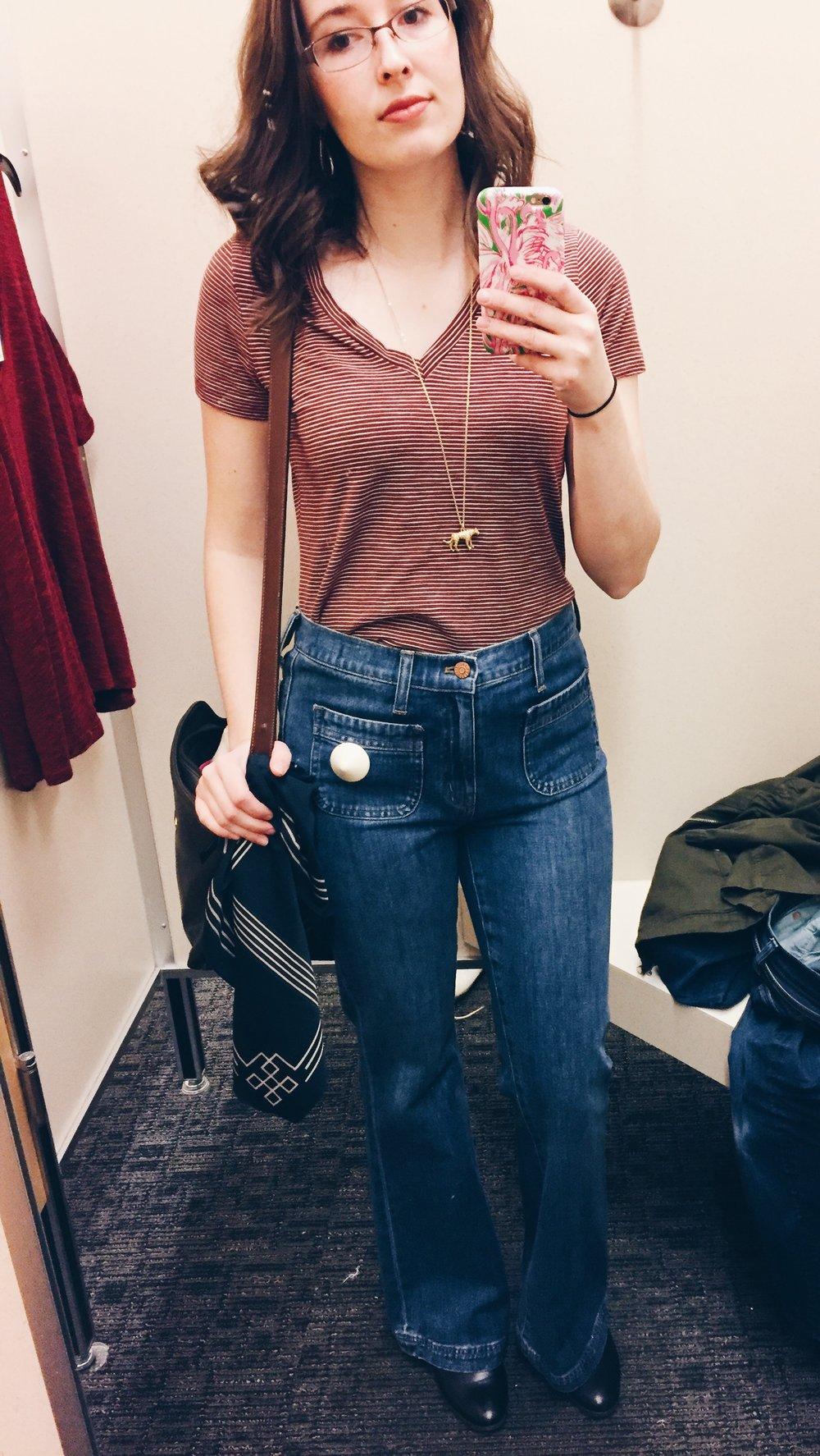 Madewell_Flea_Market_Jeans