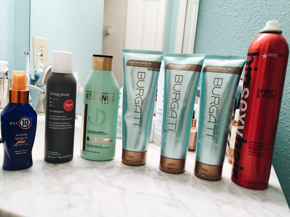 haircare.burgati.livingproof.ulta