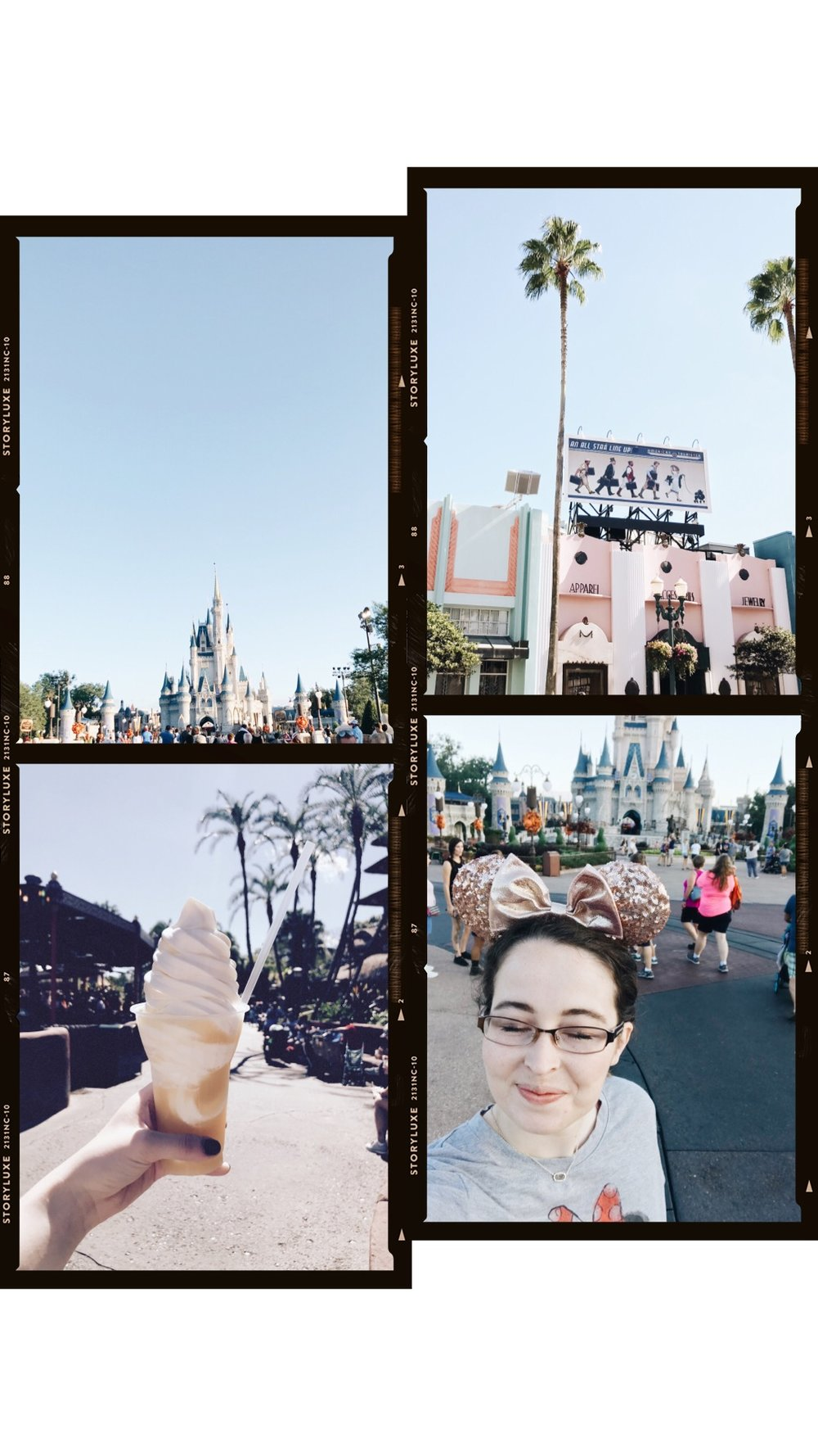 Walt Disney World Trip 2018.JPG