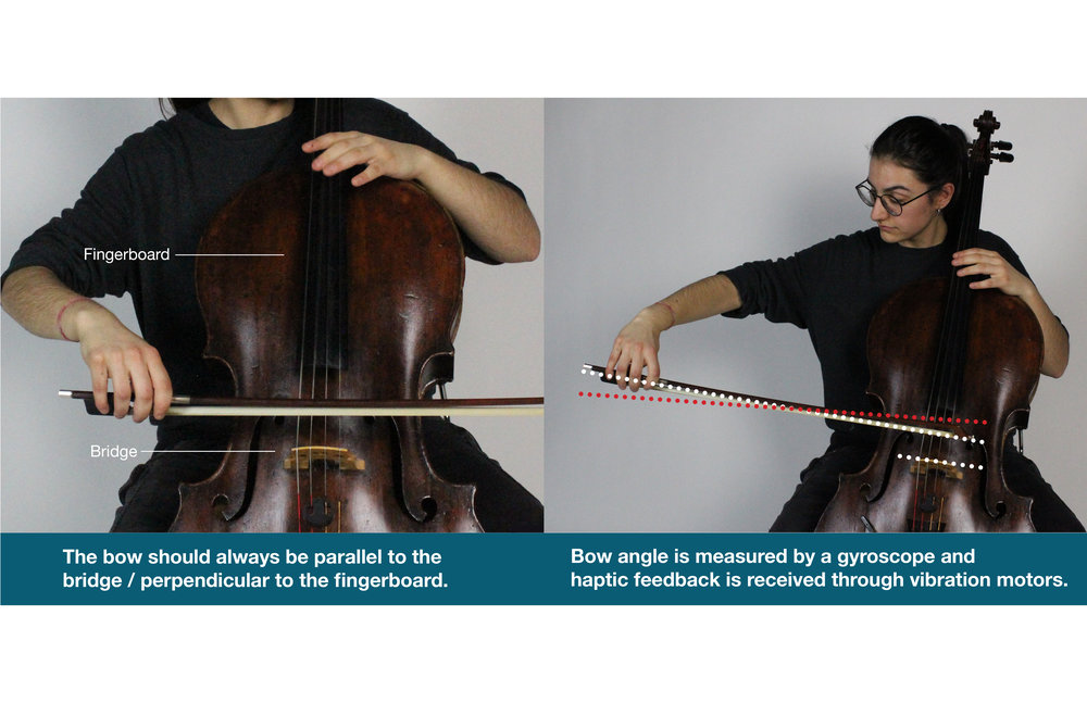 Haptic Cello Bow Diagram.jpg