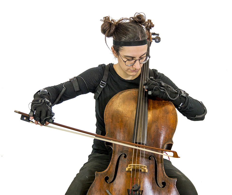 Alice-with-MoCap-and-Cello-P1080813_Web.png